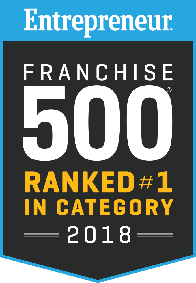 F500_Ranked1_Badge_2018-01